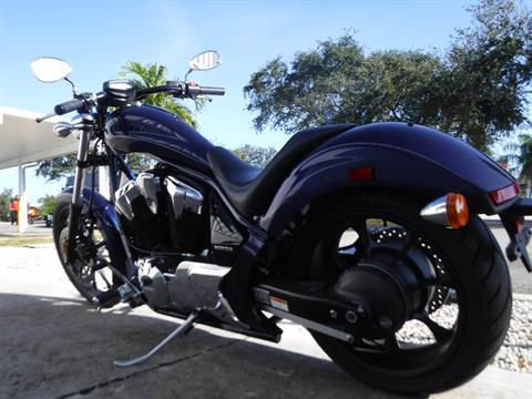 2019 Honda Fury in Stuart, Florida - Photo 6