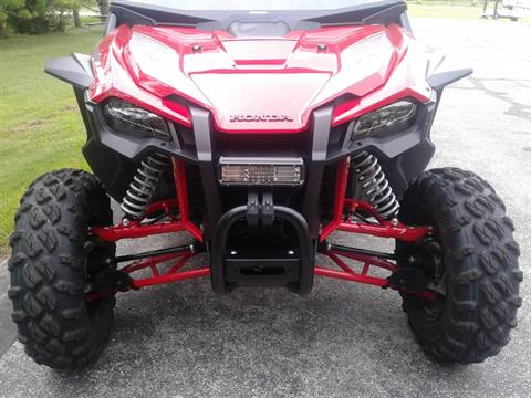 2019 Honda Talon 1000X in Manitowoc, Wisconsin - Photo 9