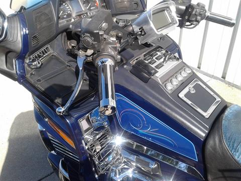 1993 Motor Trike GL1500 in Manitowoc, Wisconsin - Photo 25