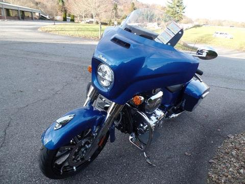 2019 Indian Chieftain® Limited Icon Series in Waynesville, North Carolina - Photo 10