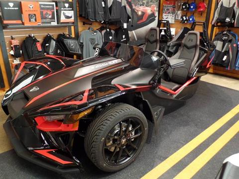 2020 Slingshot Slingshot R in Waynesville, North Carolina - Photo 1