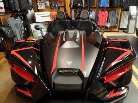 2020 Slingshot Slingshot R in Waynesville, North Carolina - Photo 2