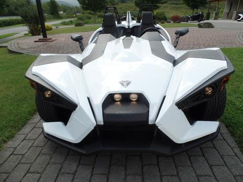 2019 Slingshot Slingshot S in Waynesville, North Carolina - Photo 1