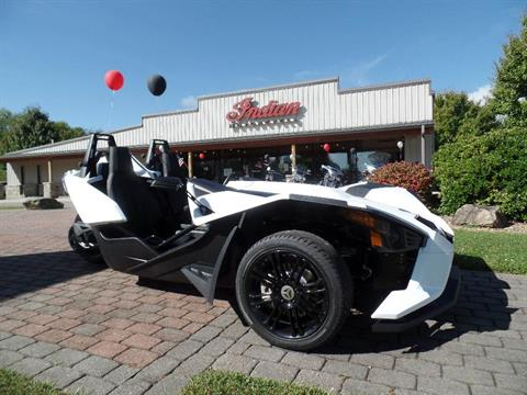 2019 Slingshot Slingshot S in Waynesville, North Carolina - Photo 5