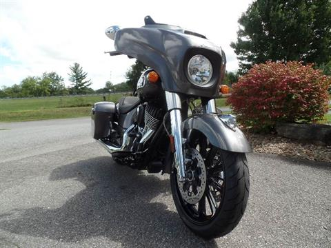 2019 Indian Chieftain® ABS in Waynesville, North Carolina - Photo 6