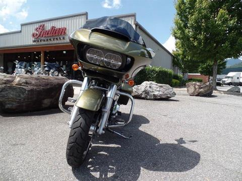 2017 Harley-Davidson Road Glide® Special in Waynesville, North Carolina