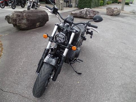 2022 Indian Chief in Waynesville, North Carolina - Photo 8