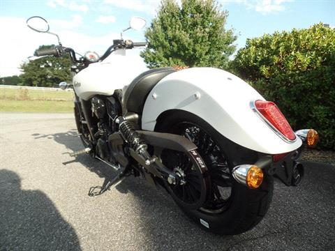 2019 Indian Scout® Sixty ABS in Waynesville, North Carolina - Photo 13