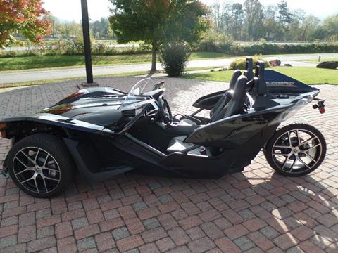 2019 Slingshot Slingshot SL in Waynesville, North Carolina - Photo 2