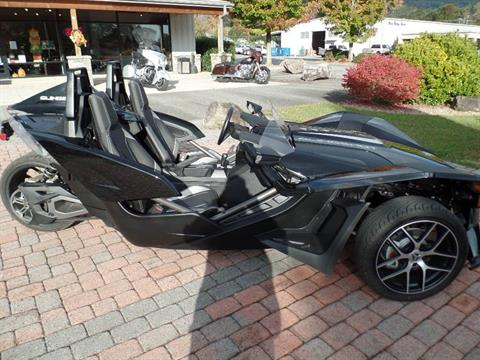 2019 Slingshot Slingshot SL in Waynesville, North Carolina - Photo 4
