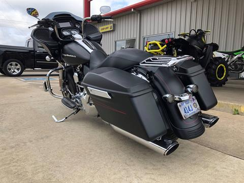 2015 Harley-Davidson Road Glide® Special in Durant, Oklahoma - Photo 2