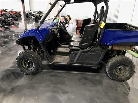 2014 Yamaha Viking in Durant, Oklahoma - Photo 3