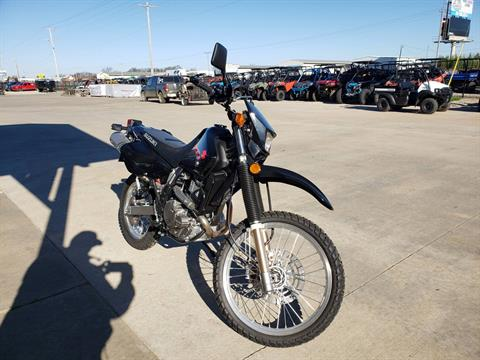 2019 Suzuki DR650S in Durant, Oklahoma - Photo 3