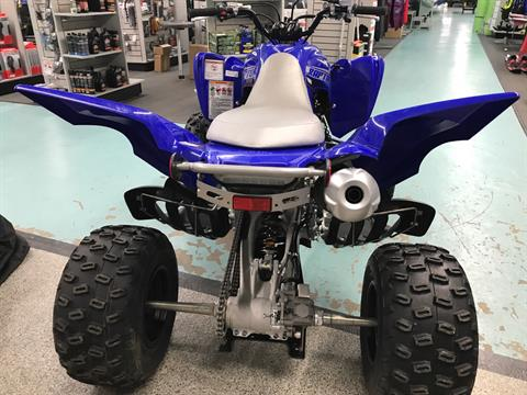 2020 Yamaha Raptor 700R in Coloma, Michigan - Photo 5