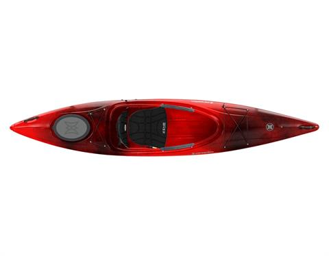 2017 Perception Kayak Prodigy 12 in Coloma, Michigan