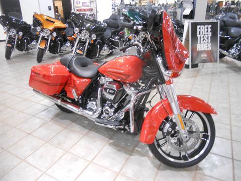 Whitt S Harley Davidson Inventory