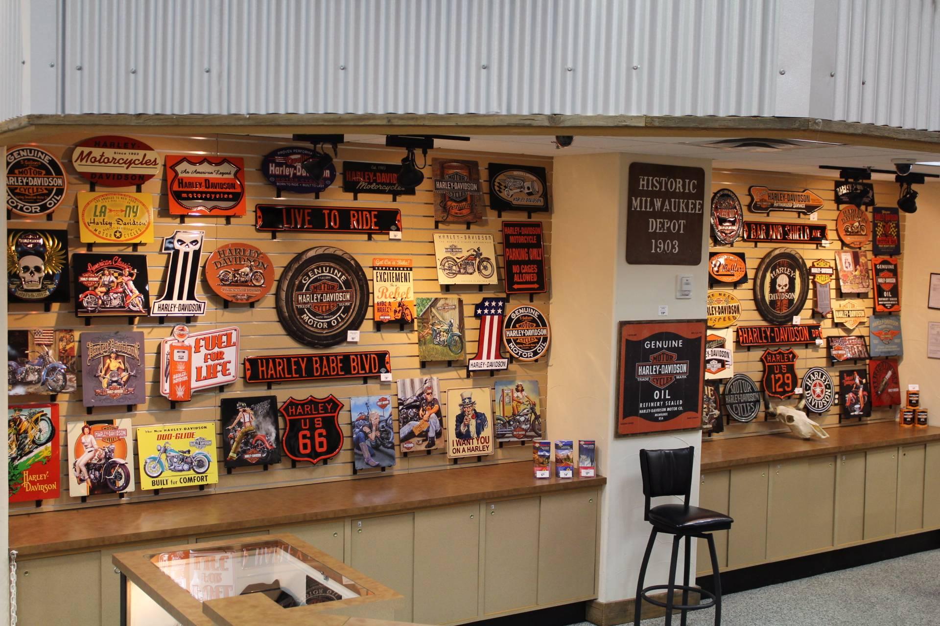 2016 Harley-Davidson Heritage Softail® Classic in Apache Junction, Arizona