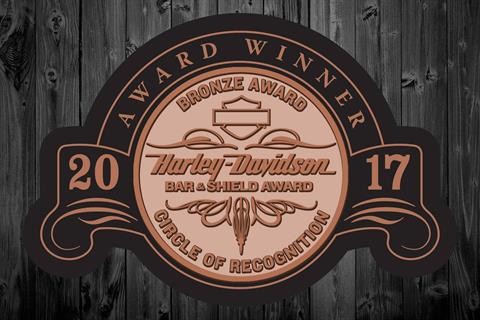 2013 Harley-Davidson Road King® Classic in Apache Junction, Arizona