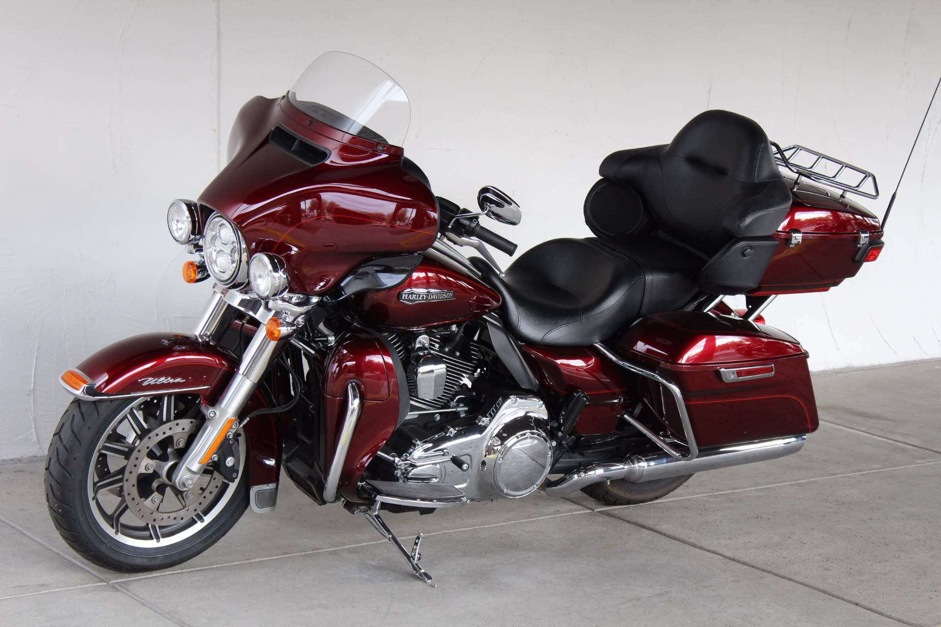 2015 harley davidson electra glide ultra classic low for sale. Black Bedroom Furniture Sets. Home Design Ideas