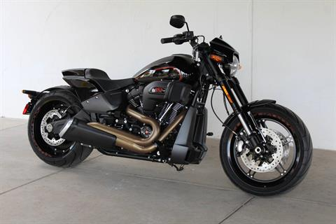 2019 Harley-Davidson FXDRS in Apache Junction, Arizona