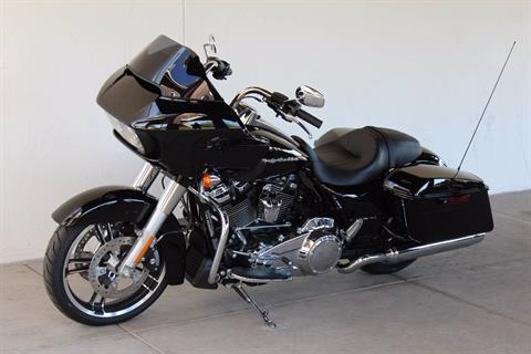 2017 Harley-Davidson Road Glide® Special in Apache Junction, Arizona