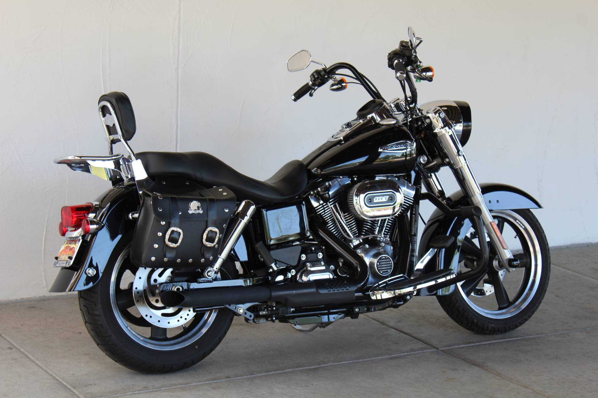 2016 Harley-Davidson Switchback™ in Apache Junction, Arizona