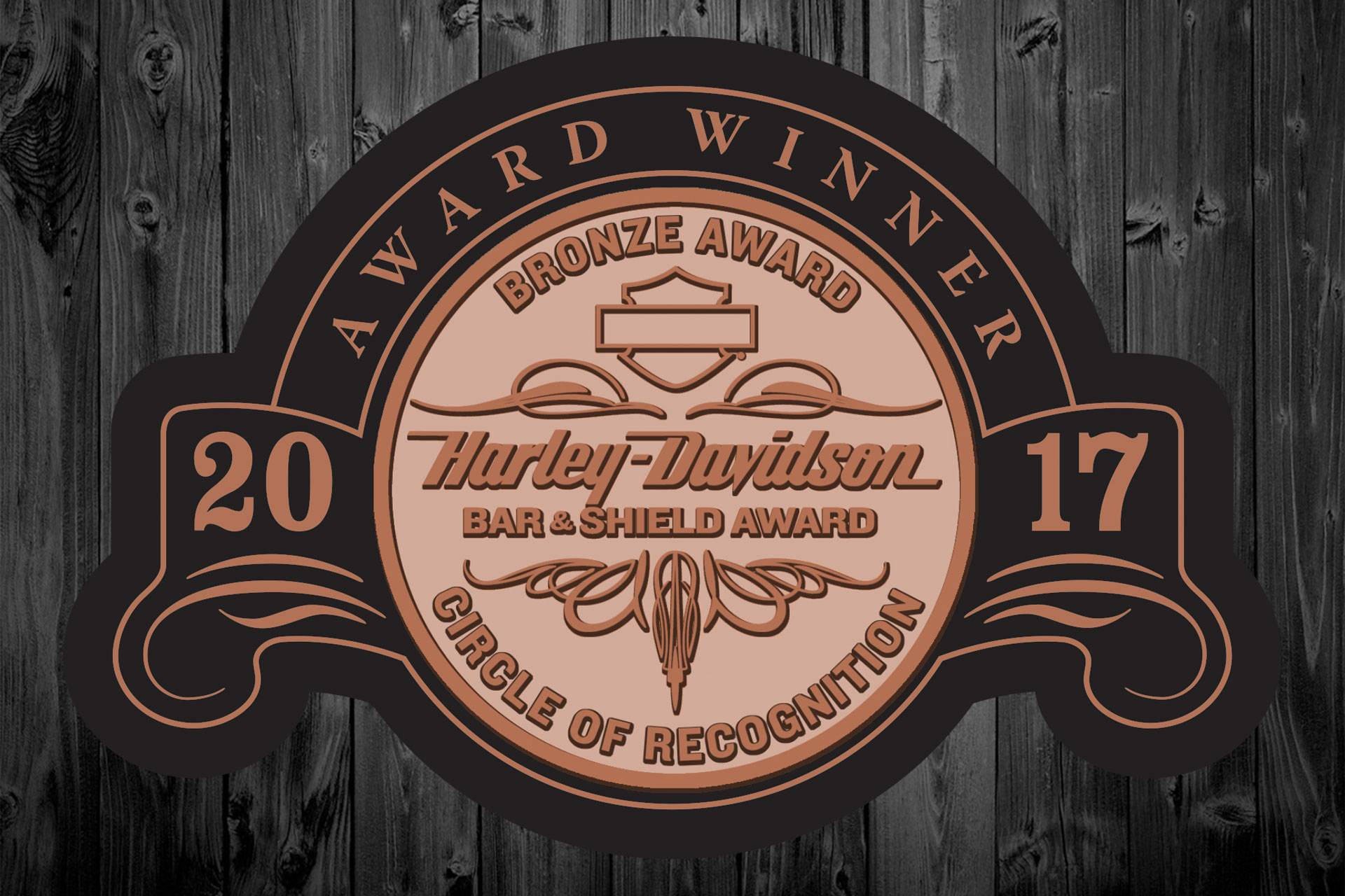 2017 Harley-Davidson Heritage Softail® Classic in Apache Junction, Arizona
