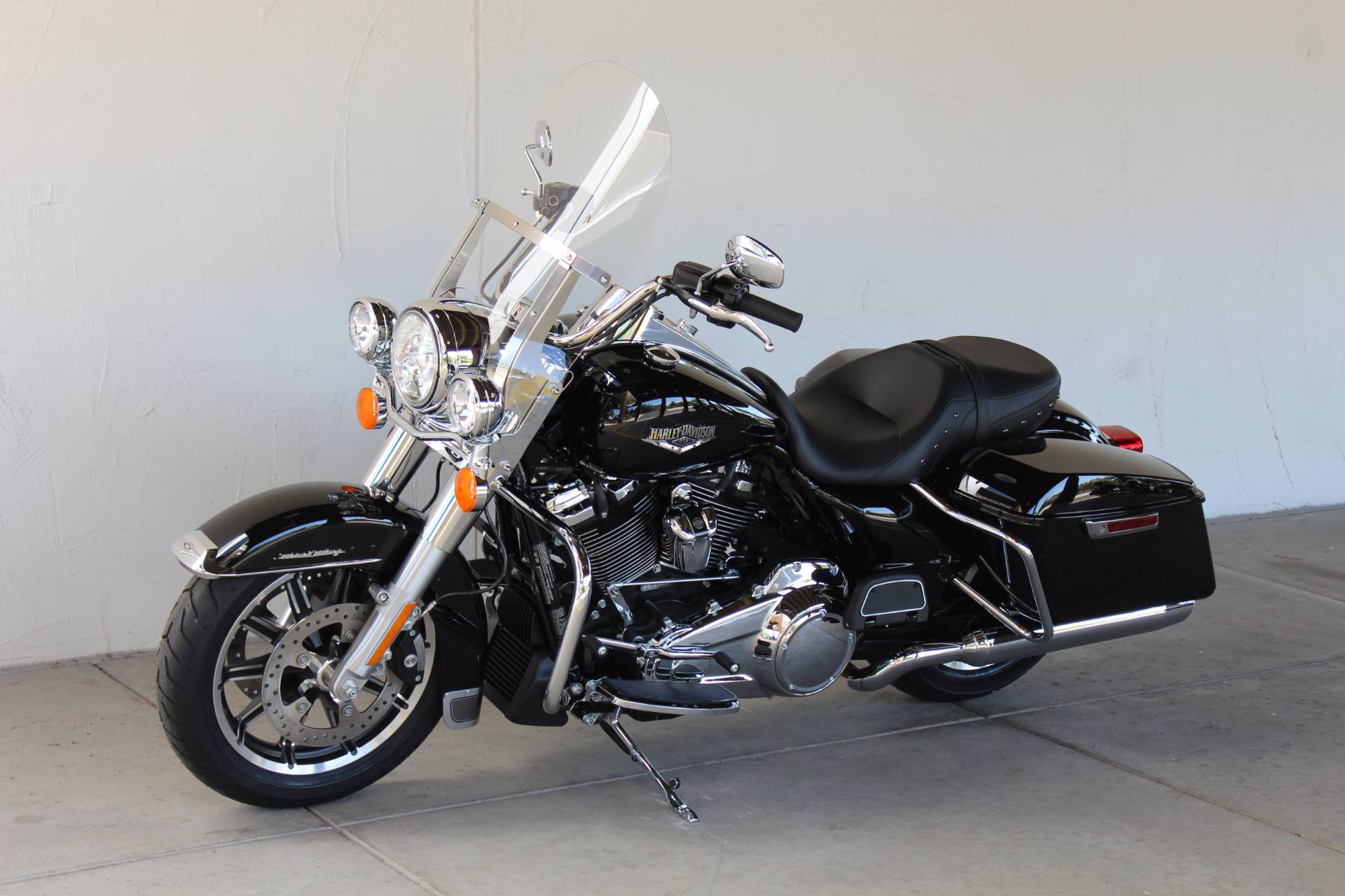 home design estimate with Motorcycles Harley Davidson Road King 2018 Apache Junction Az 339de164 Edb6 4beb 886c A7f40143e231 on Flyers moreover Motorcycles Harley Davidson Road King 2018 Apache Junction AZ 339de164 Edb6 4beb 886c A7f40143e231 furthermore Arizonabarndoors further Porridge Life Lessons What I Learned In A Year Of Eating Oats also Moffittcorp.