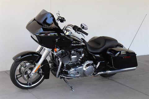2015 Harley-Davidson Road Glide® in Apache Junction, Arizona