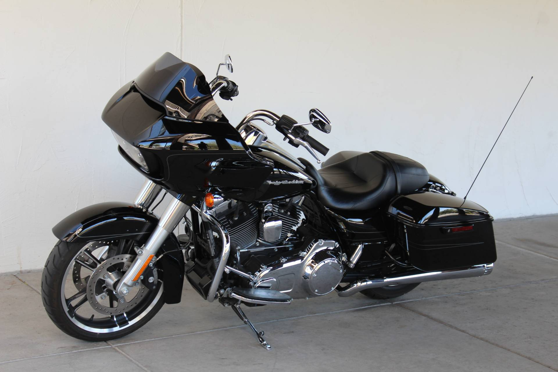 2015 Harley-Davidson Road Glide® Special in Apache Junction, Arizona