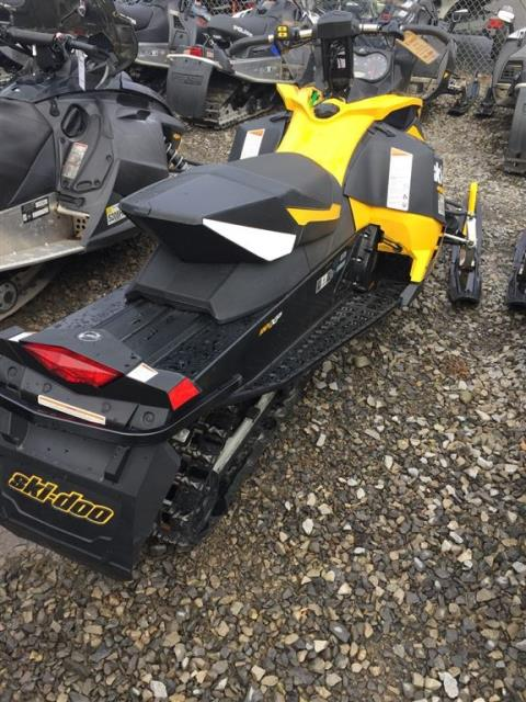 2012 Ski-Doo MX Z® TNT™ E-TEC 800R in Phoenix, New York