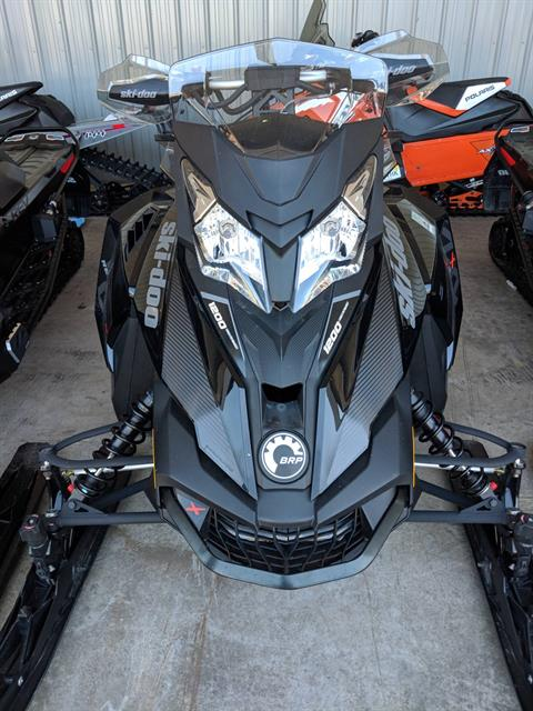 Pre-Owned Inventory for Sale | Ingles Performance, Phoenix