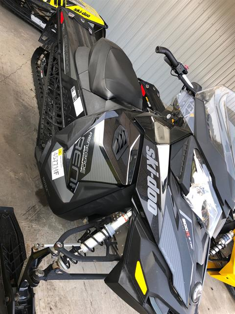 2017 Ski-Doo REN BC 800-E in Phoenix, New York - Photo 3
