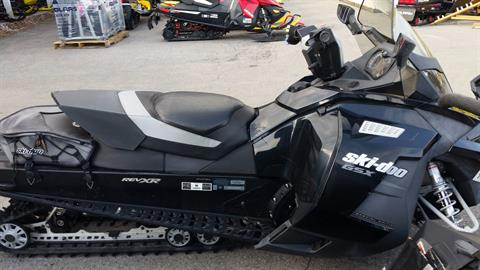 2012 Ski-Doo GSX® LE 4-TEC® 1200 in Phoenix, New York