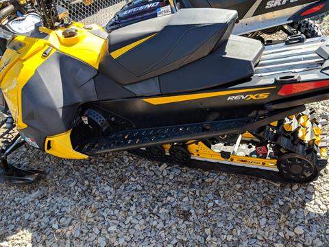 2013 Ski-Doo MX Z® TNT™ E-TEC 800R in Phoenix, New York - Photo 2