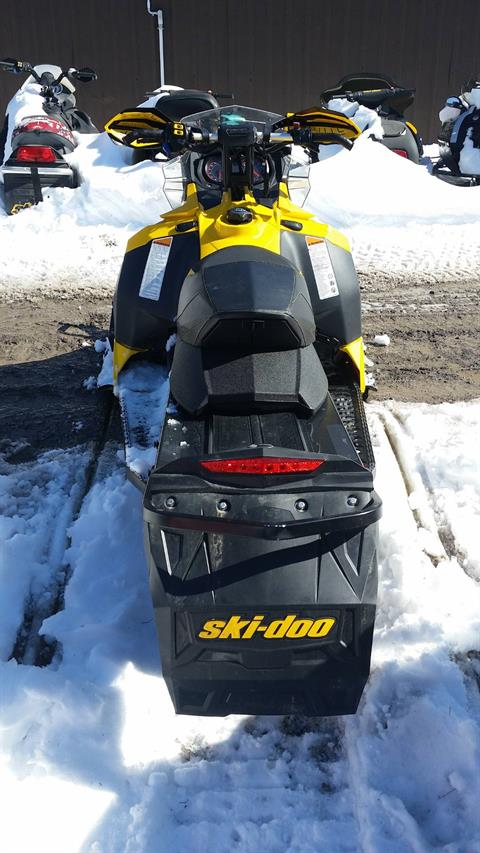 2013 Ski-Doo MX Z® TNT™ E-TEC 800R in Phoenix, New York