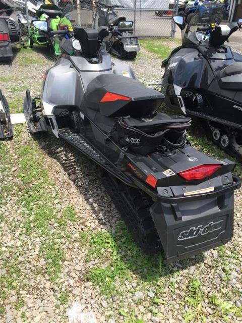 2013 Ski-Doo GSX® SE 4-TEC 1200 in Phoenix, New York