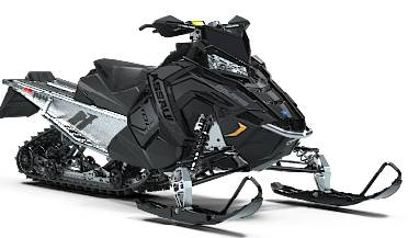 2019 Polaris 800 SWITCHBACK ASSAULT in Phoenix, New York