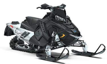 2019 Polaris 800 INDY XC in Phoenix, New York