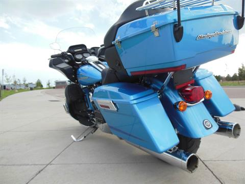 2011 Harley-Davidson Road Glide® Ultra in Aurora, Colorado