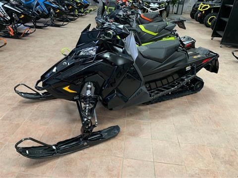 2019 Polaris 800 INDY 129 XC 1.25 Ripsaw II ES in Weedsport, New York