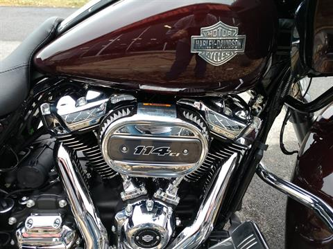 2021 Harley-Davidson Road Glide® Special in Duncansville, Pennsylvania - Photo 6