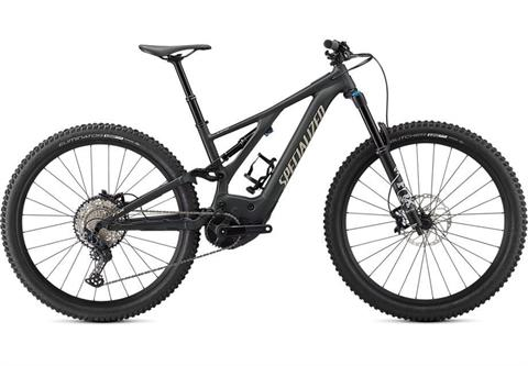 2021 Specialized Bicycle Components LEVO COMP 29 S in Johnson Creek, Wisconsin