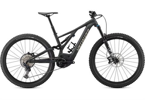 2021 Specialized Bicycle Components LEVO COMP 29 L in Johnson Creek, Wisconsin