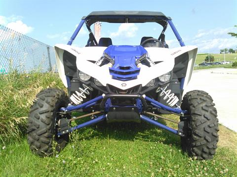 2016 Yamaha YXZ1000R in Johnson Creek, Wisconsin - Photo 2