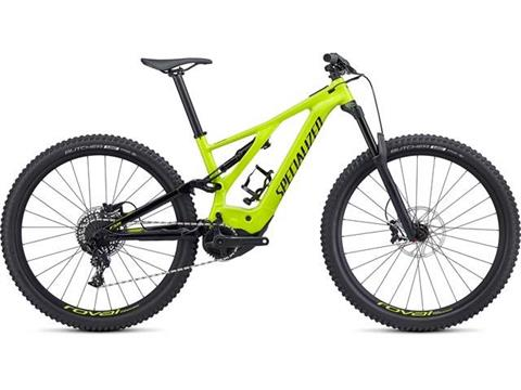 2019 Specialized Bicycle Components LEVO MEN 29 L in Johnson Creek, Wisconsin