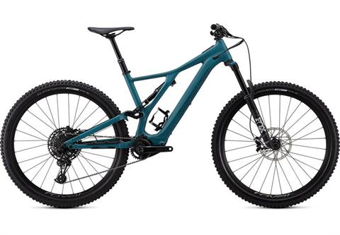 2020 Specialized Bicycle Components LEVO SL COMP M in Johnson Creek, Wisconsin