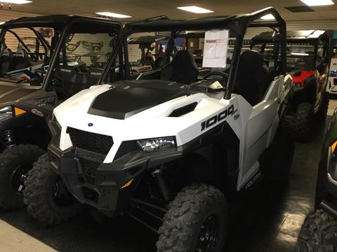 2019 Polaris General 1000 EPS in Marietta, Ohio