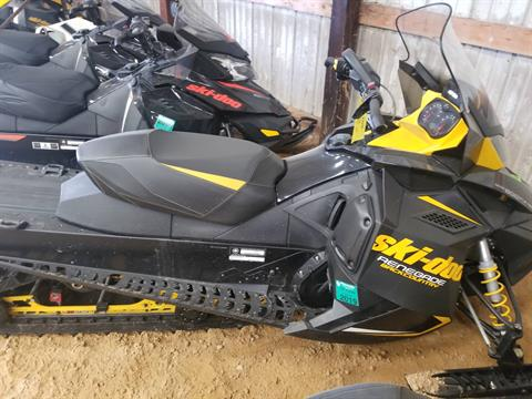 2013 Ski-Doo Renegade® Backcountry™ E-TEC 800R in Roscoe, Illinois