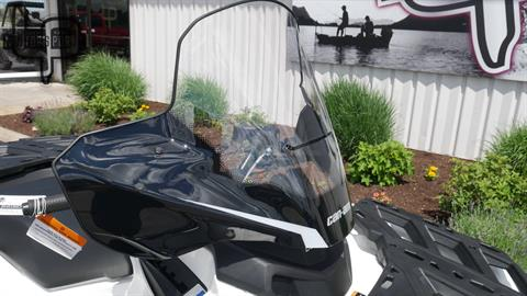 2019 Can-Am Outlander North Edition 850 in Roscoe, Illinois - Photo 5